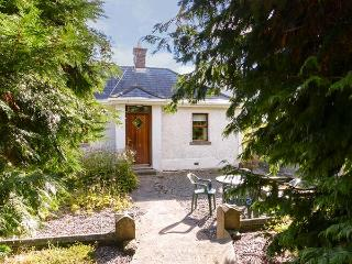 Julianstown Ireland Vacation Rentals - Home