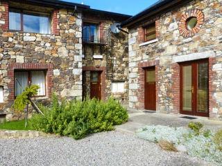 Ashford Ireland Vacation Rentals - Home