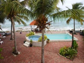 Pelican Key Saint Martin Vacation Rentals - Apartment