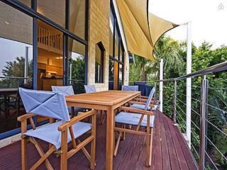 Ardross Australia Vacation Rentals - Home