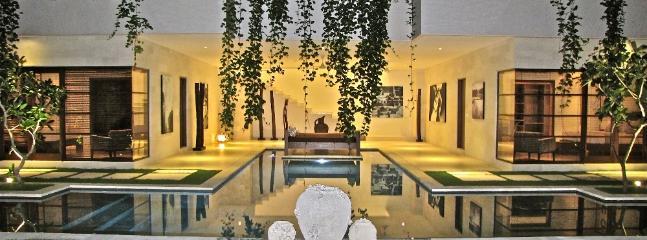 Seminyak Villa 3386 - 4 Beds - Bali