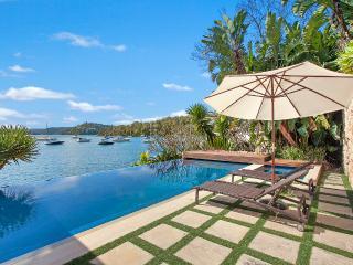 Mosman Australia Vacation Rentals - Villa