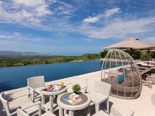 Layan Beach Thailand Vacation Rentals - Villa