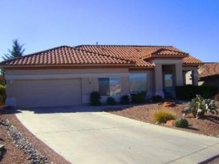 Cornville Arizona Vacation Rentals - Home