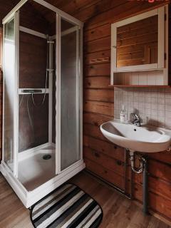 Hveragerdi Iceland Vacation Rentals - Home