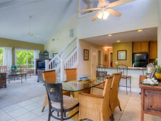 Poipu Hawaii Vacation Rentals - Apartment