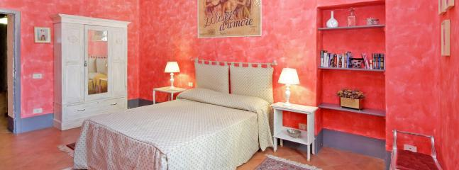 Castel Gandolfo Italy Vacation Rentals - Apartment