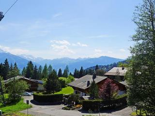 Villars-sur-Ollon Switzerland Vacation Rentals - Home