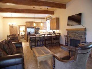 Incline Village Nevada Vacation Rentals - Apartment
