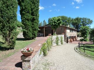 Montegonzi Italy Vacation Rentals - Home