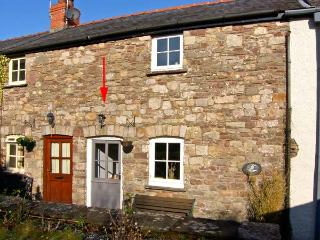 Llangattock Wales Vacation Rentals - Home