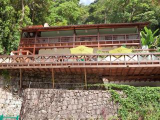 Rio de Janeiro Brazil Vacation Rentals - Home