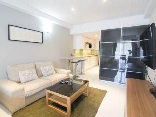 Chaweng Thailand Vacation Rentals - Apartment