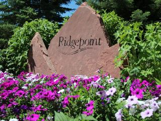 Ridgepoint -