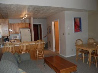 Eden Utah Vacation Rentals - Apartment