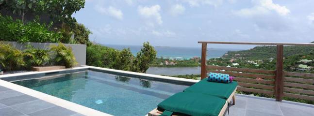 Villa Adamas 1 Bedroom SPECIAL OFFER Villa Adamas 1 Bedroom SPECIAL OFFER