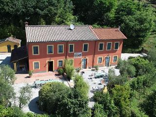 Camigliano Italy Vacation Rentals - Home