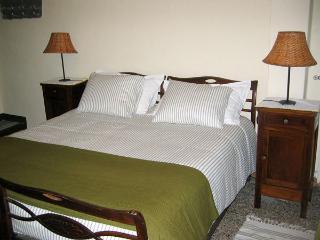 Varenna Italy Vacation Rentals - Apartment