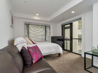 Auckland New Zealand Vacation Rentals - Apartment