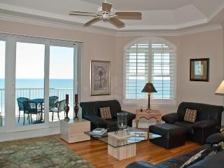 Fernandina Beach Florida Vacation Rentals - Home