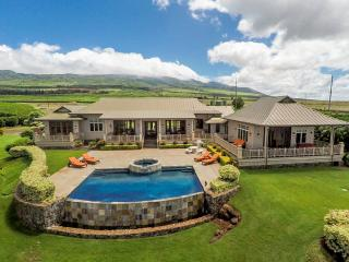 Kaanapali Hawaii Vacation Rentals - Villa