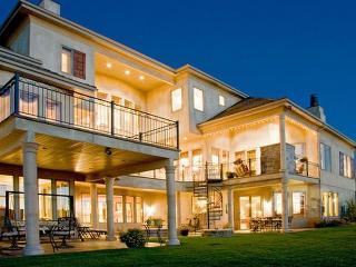 Sandy Utah Vacation Rentals - Home