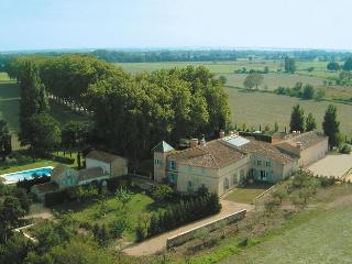 Arles France Vacation Rentals - Villa