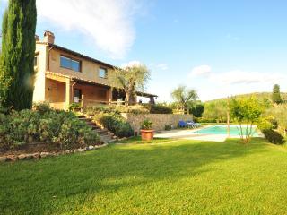 Certaldo Italy Vacation Rentals - Farmhouse / Barn