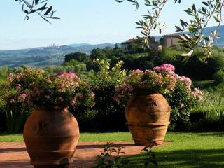 Lucardo Italy Vacation Rentals - Apartment