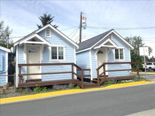 Sitka Alaska Vacation Rentals - Home
