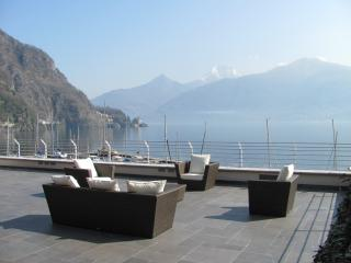 Menaggio Italy Vacation Rentals - Apartment