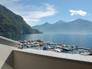 Menaggio Italy Vacation Rentals - Apartment