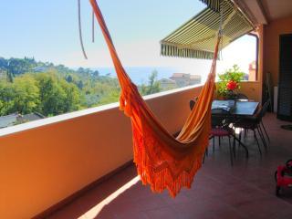 San Terenzo Italy Vacation Rentals - Villa