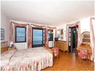 Lenano Italy Vacation Rentals - Villa