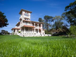 Audenge France Vacation Rentals - Villa