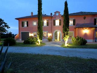 Albinia Italy Vacation Rentals - Villa