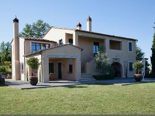 Palazzone Italy Vacation Rentals - Farmhouse / Barn