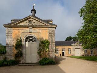 Negreville France Vacation Rentals - Cottage
