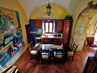 Graniti Italy Vacation Rentals - Apartment