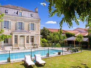 Saint-Astier France Vacation Rentals - Home