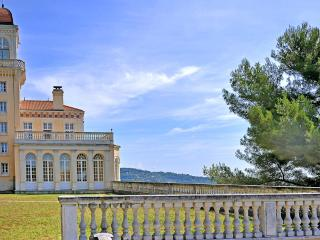 Grasse France Vacation Rentals - Home