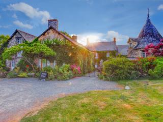 Langon France Vacation Rentals - Home