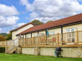 Chardstock England Vacation Rentals - Home