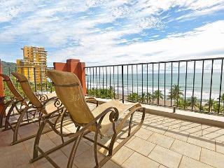 Jaco Costa Rica Vacation Rentals - Apartment