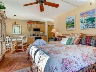 Beaver Creek Colorado Vacation Rentals - Studio