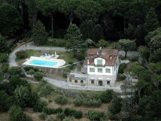 Camaiore Italy Vacation Rentals - Home