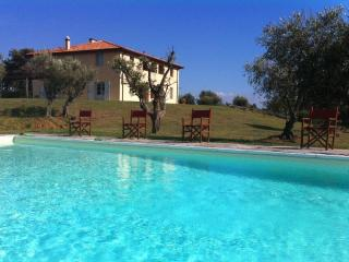 Cecina Italy Vacation Rentals - Home