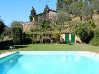 Santa Maria del Giudice Italy Vacation Rentals - Home
