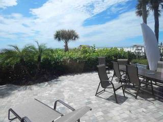 Siesta Key Florida Vacation Rentals - Apartment