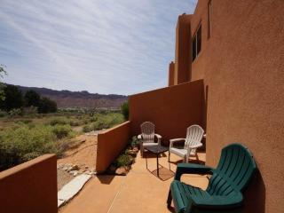 Moab Utah Vacation Rentals - Apartment